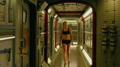 Another Life 01x01 : Across the Universe- Seriesaddict